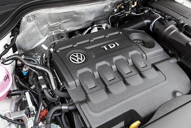 Volkswagen servisas Vilniuje
