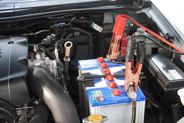 Automobilių elektros sistemos remontas Vilniuje - Proservisai - +370 683 24223