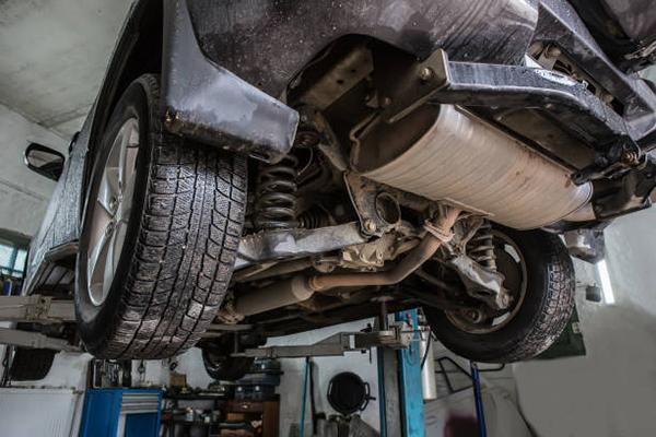 Automobilio remontas, patikra, diagnostika - Proservisai - +370 683 24223