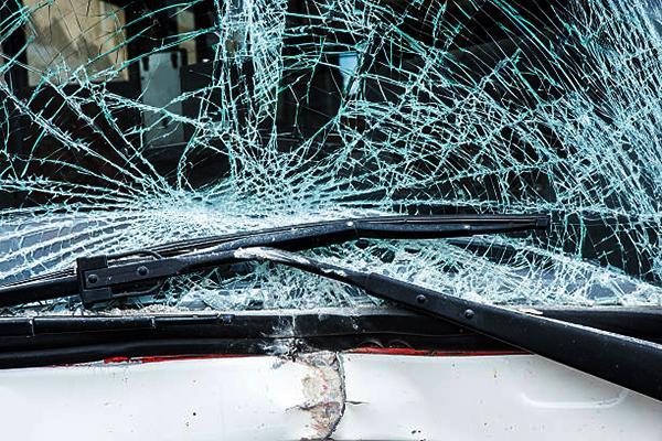 Automobilių stiklų keitimas Vilniuje - Proservisai - +370 683 24223